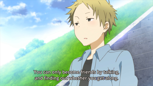 Isshuukan Friends/HorribleSubs 20.png